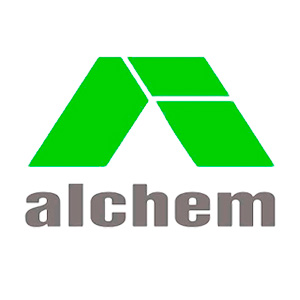 logo Alchem International