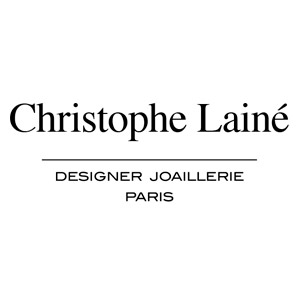 logo Christophe Lainé Paris